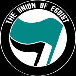 Persatuan Para Egois