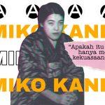 Fumiko Kaneko: Perjuangan Nihilistik dan Kesepian